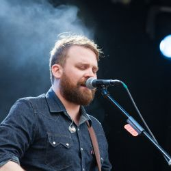 gampel13-frightened-rabbit-5780-jpg