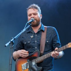 gampel13-frightened-rabbit-5790-jpg