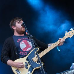 gampel13-frightened-rabbit-5791-jpg