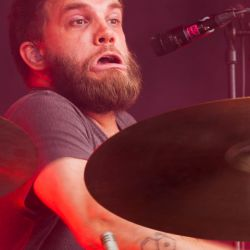 gampel13-frightened-rabbit-5811-jpg