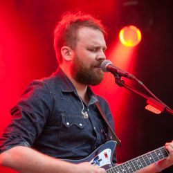 gampel13-frightened-rabbit-5817-jpg